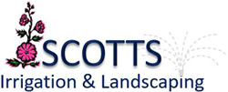 Scotts Irrigation